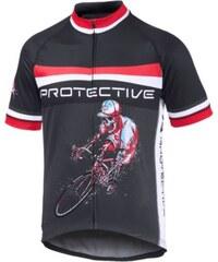 Protective Hell Rider Fahrradtrikot Herren
