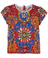 Dolce & Gabbana - Baby-T-Shirt für Unisex