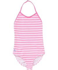 Polo Ralph Lauren - Mädchen-Badeanzug (Gr. 8-14) für Mädchen