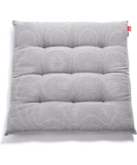 Esprit e-needlestripe cushion