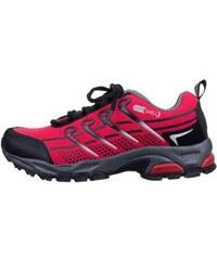 Sportovní obuv EFFE TRE 2014-1200-140-023
