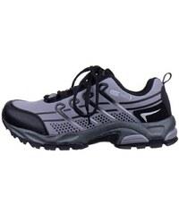 Sportovní obuv EFFE TRE 2014-1200-140-024