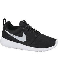 Nike ROSHE RUN W černá EUR 37.5 (6.5 US women)