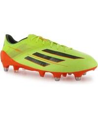 adidas F50 Adiz XTRXSnC44 Glow/Green
