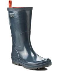 Gummistiefel HELLY HANSEN - W Midsund 2 10997-579 Arctic Grey/Penguin/Ebony/Jelly