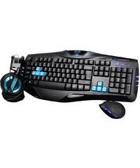 Snakebyte Bundle Cobra Combo Set (Keyboard, Mouse, Headset) »(PC)«
