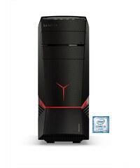 LENOVO IdeaCentre Y900-34ISZ Gaming PC »Intel Core i5, GTX 970, 120GB + 1TB, 16GB«