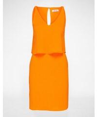 EDITED the label Dress 'Ventura'