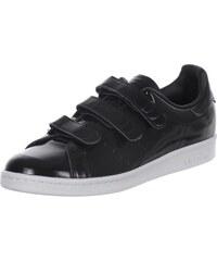 adidas Stan Smith Cf Schuhe core black
