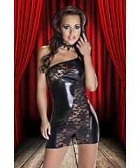 AVANUA Erotické šaty Sila