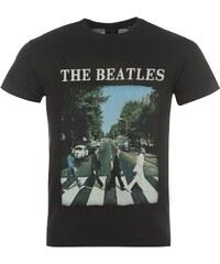Tričko Official The Beatles pán.