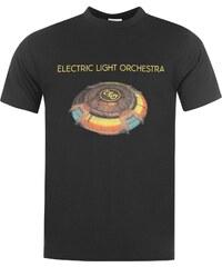 Tričko Official Electric Light Orchestra pán.