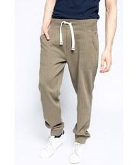 Tommy Hilfiger - Kalhoty Sinne
