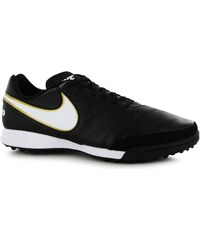 Nike Tiempo Genio TF Sn00 Black/White