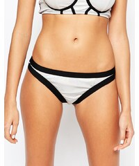 Bikini Lab - Hollogram - Mini bas de bikini - Multi