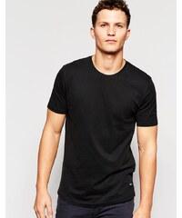Only & Sons - T-shirt ras du cou - Noir