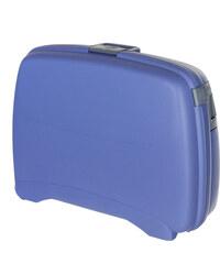 Cestovní kufr Roncato Teenager M 500262-33 modrá