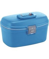 Kosmetický kufr Roncato 500268-78 modrá