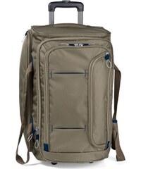 Cestovní taška March Go-Go Bag S 6255-06 kašmírová