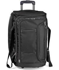 Cestovní taška March Go-Go Bag S 6255-07 černá