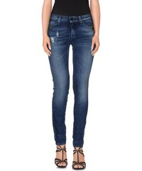 7 FOR ALL MANKIND HTC DENIM
