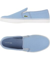 LACOSTE CHAUSSURES