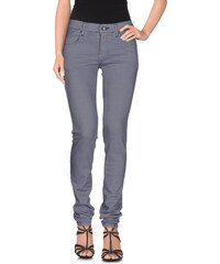 DR. DENIM JEANSMAKERS DENIM