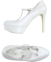 CRISTAL CHAUSSURES