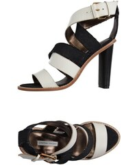 CYNTHIA VINCENT CHAUSSURES