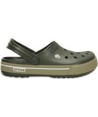 Crocs Crocband II.5 Dusty Olive/Khaki
