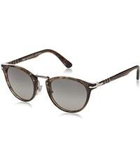 Persol PO3108 Sonnenbrille Polarisiert 49 mm