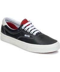 Vans Chaussures ERA 59