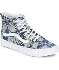 Vans Chaussures SK8-HI SLIM ZIP