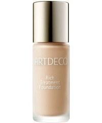 Artdeco Rich Treatment Foundation 20ml Make-up W - Odstín 23