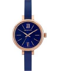 GANT Armbanduhr, »Elizabeth, W71402«