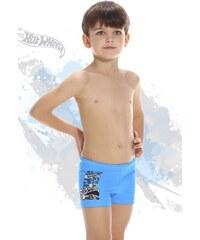 Cornette Plavky chlapecké Fast tyrkysové tyrkysová 86