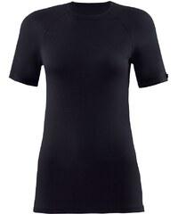 Blackspade Univerzální funkční triko s krátkým rukávem černá XS