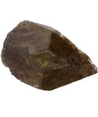 Titanit krystal dr99