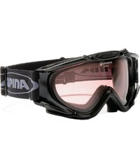 Alpina Skibrille Fight