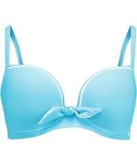 Freya DECO BikiniTop aquamarine