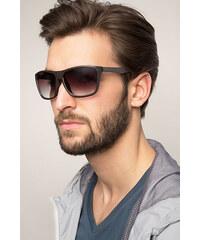 Esprit Sluneční brýle s barevným přechodem