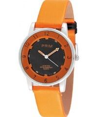 Prim W05P.10197.C