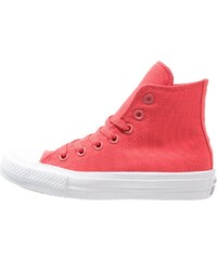 Converse CHUCK TAYLOR ALL STAR II Sneaker high red/navy/white