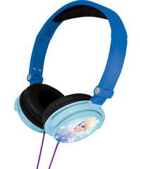 Disney Die Eiskönigin Kopfhörer blau in Größe UNI für Mädchen