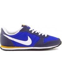 Nike GENICCO modrá EUR 44 (10 US)
