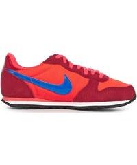 Nike GENICCO W červená EUR 37.5 (6.5 US women)