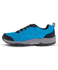 0e7f321840f Outdoorové boty dámské NORDBLANC Elevate lady - NBLC75 AZR