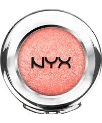 NYX Golden Peach Prismatic Eye Shadow Oční ksíny 1.24 g