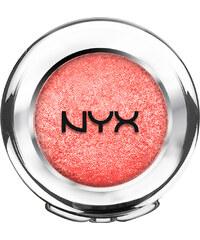 NYX Fireball Prismatic Eye Shadow Oční ksíny 1.24 g