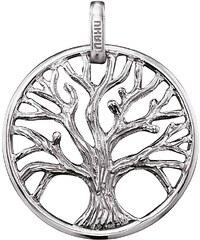 NAHU Anhänger Lebensbaum, »Leaves of Eden, NAP-EDEN-S«